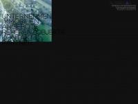 Alfaro.ch