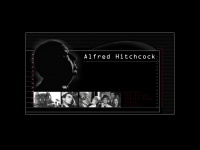 Alfred-hitchcock.ch