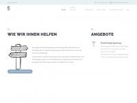 Alfredengler.ch