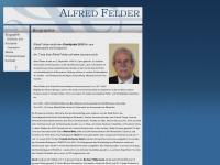 Alfredfelder.ch