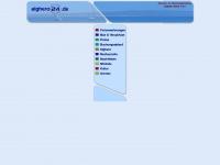 alghero24.de