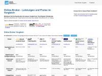 online-broker-vergleich.de