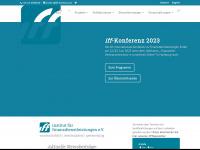 iff-hamburg.de