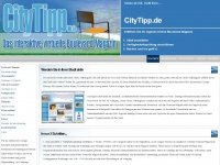 citytipp.de