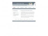webmaier.de