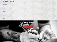 studio-tattoo.de