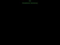 alien-project.de