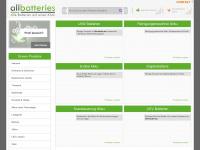 all-batteries.de