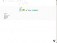 All-inclusive-hotel.de