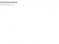 All-inclusive-service.de
