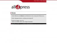 All4press.de