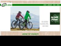 alles-bike.de