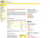 geldanlage-az.de