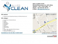 allesclean.at