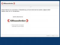 allfinanzbroker.ch