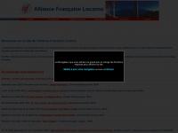 alliancefrancaiselocarno.ch