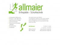 Allmaier-mengen.de