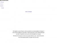 Allmaier.at