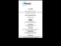 Allmaster.de
