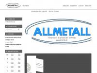 Allmetall.ch