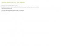 allnetphone.de