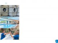 allplast.ch