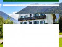 Almbauernhof.de