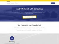 alnic.de
