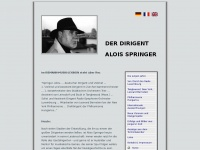 alois-springer.de