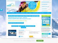 snowtimes.de