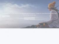 Alpenreduit.ch