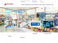 alpha-apotheke-koeln.de