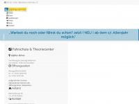 alpha-drive.ch