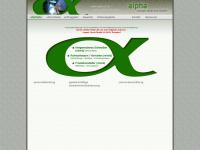 Alpha-is.de