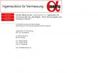 alphametric.de