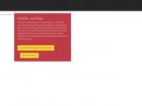alpina-uri.ch