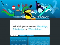 alpinmedia.at