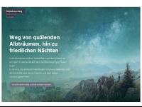 alptraeumer.de