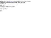 d-wohnen.de