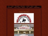 wild-horses-saloon.de