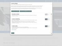 securitas.ch