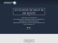 webspezi.com