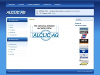 altec-alu.ch