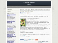 alter-film.de