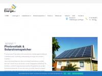 alternativenergie-mv.de