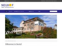 altersheim-pfaeffikon.ch