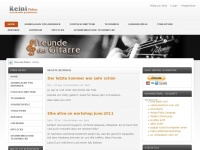 freunde-der-gitarre.de