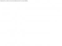 altgeld-handel-montage.de