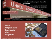 altgold-zu-bargeld.de