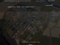 altmark-industriepark.de